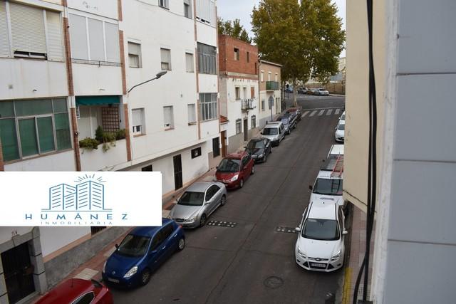 PISO EN LA ZONA CENTRO MÉRIDA - .  - foto 3