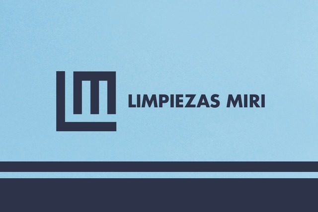LIMPIEZAS (MIRI) - foto 1