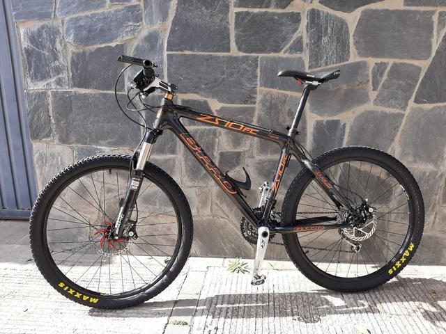 2Xa Medida Adhesivo de Vinilo Bicicleta BMX Marco,Horquillas Elegir Color /&