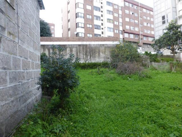 DOBLADA- CALVARIO - foto 2