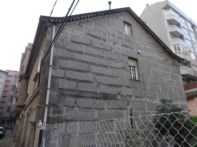 DOBLADA- CALVARIO - foto 3