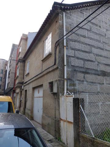 DOBLADA- CALVARIO - foto 4