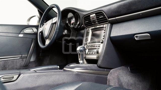 PORSCHE - 911 CARRERA CABRIO - foto 3