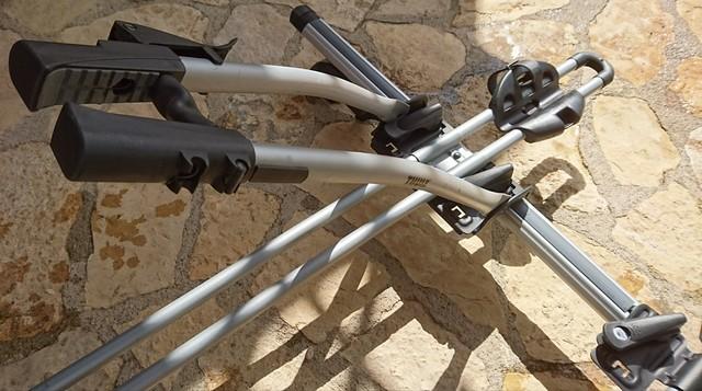 Menabo profesional soporte de montaje reparación soporte soporte de bicicleta soporte bicicleta
