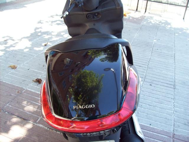 PIAGGIO - X8 - foto 5