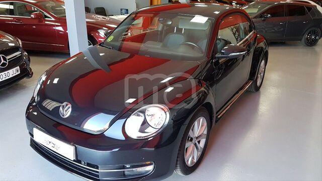 Nuevo Genuino Vauxhall Insignia 2.0 CDTi Intercooler Manguera Salida sección superior
