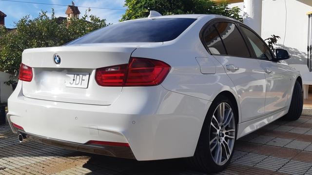 BMW - SERIE 3 - foto 2