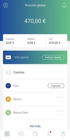 GANA HASTA 5000 EUROS YA MISMO - foto 3