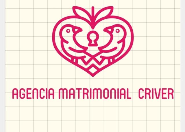 AGENCIA MATRIMONIAL YDEN SERVICIOS - foto 1