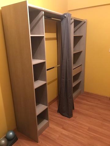 MONTADOR DE MUEBLES IKEA,  CONFORAMA, ETC - foto 1