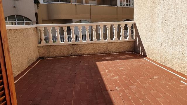 PLAYA DE LOS LOCOS - foto 5