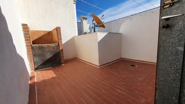 PLAYA DE LOS LOCOS - foto 9