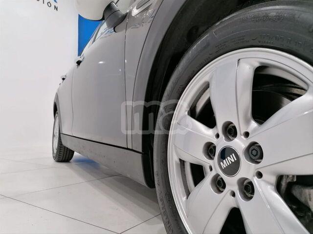 e61 Touring coche familiar e60 2x ORIG AMK premium amortiguador para capó bmw 5