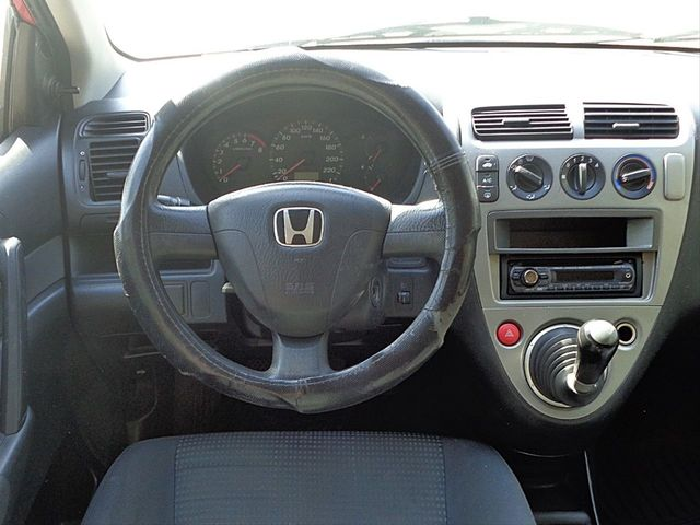 Honda Civic 1991-1995 RHD 3 puertas Original Tubo Del Freno Trasero Par