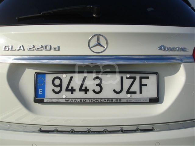 1995-2003 + Limpiador de Plasticos Alfombrillas de Goma Compatible con Mercedes W210 Clase E Regalo