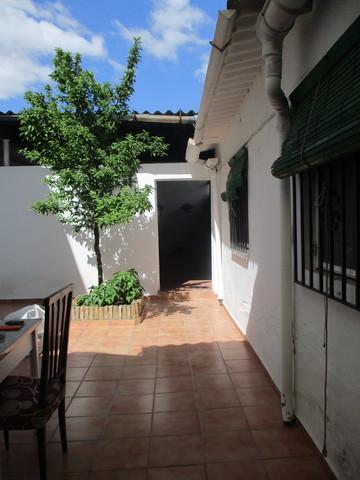 CASA EN ZONA ARROYO( REF. 7006) - foto 4