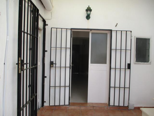 CASA EN ZONA ARROYO( REF. 7006) - foto 7