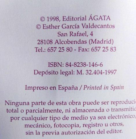 LIBRO ADELGAZAR COMIENDO - MADRID - foto 4