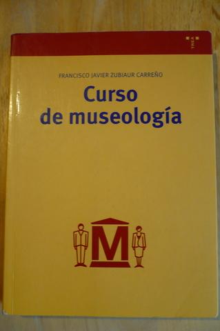 LOTE 4 LIBROS OPOSICIONES DE MUSEOLOGIA - foto 3