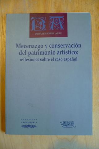LOTE 4 LIBROS OPOSICIONES DE MUSEOLOGIA - foto 4