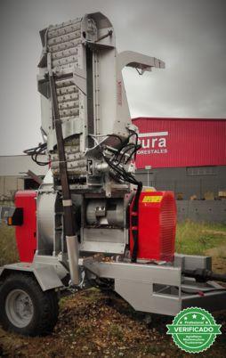 VENTURA ATV 400-650T (DARLING) - foto 7
