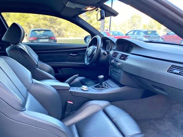 Bmw 1er convertible coupe e82 e88 indoor auto toda cover protección garaje manta