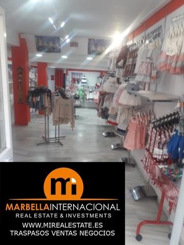 MARBELLA - CENTRO - foto 1