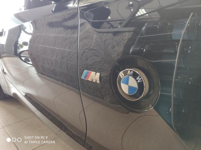 BMW - Z4 M ROADSTER UNIDAD LIMITADA - foto 6