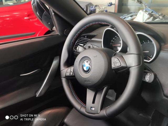 BMW - Z4 M ROADSTER UNIDAD LIMITADA - foto 9
