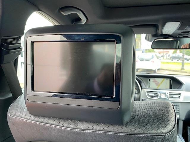 Mercedes 300sl 420sl 500sl 560sl r107 w107 interruptor elevalunas interruptores nuevo