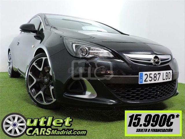 Renault Alfombra Clips//botón Conjunto de 4 MARCA NUEVO OPEL astra Ford insignia
