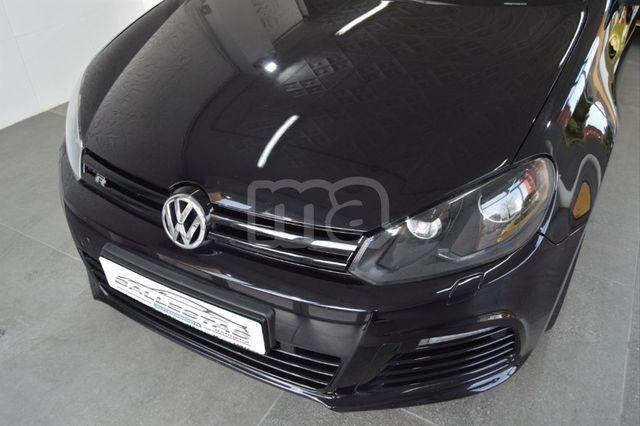 para VW T5 GP sin MFA cruise control sin limpiaparabrisas trasero Sistema de GRA