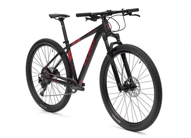 Talla 2X11 Color Negro Desviador para Bicicletas Sram MTB Gx 2X11-Speed Long Cage Black