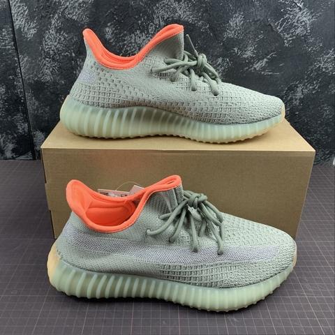 zapatillas adidas 350