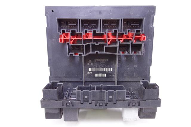 Probador De Batería Y Alternador Para Coche VW Caddy 12v voltaje de CC cheque
