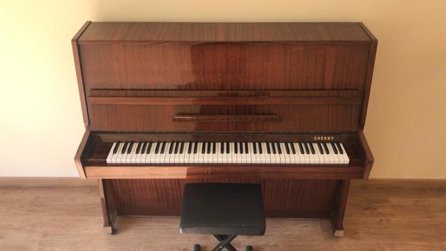 PIANO 150 CM - foto 1