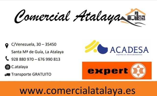 BARRA DE SONIDO STAGE AIR CREATIVE 97996 - foto 3