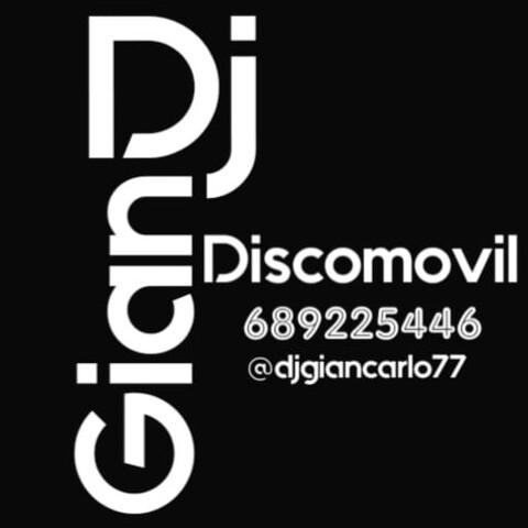 DJ GIAN LATINO - foto 1