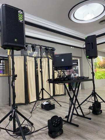 DJ GIAN LATINO - foto 4