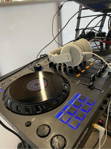 DJ GIAN LATINO - foto 6