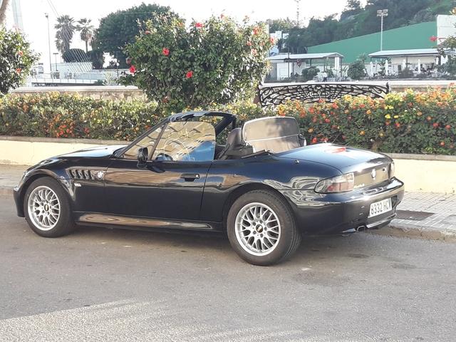 BMW X1 F48 F45 serie 2/' F46 M Sport Ala Puerta Espejo Soporte Marco derecha js