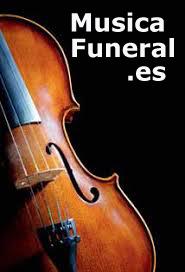 MUSICA FUNERAL VALLADOLID - foto 3
