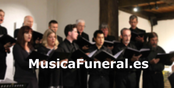 MUSICA FUNERAL VALLADOLID - foto 4