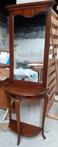 muebles segunda mano ikea mallorca