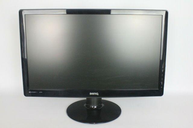 MONITOR BENQ 22 GL2230-B LED FULL HD - foto 1