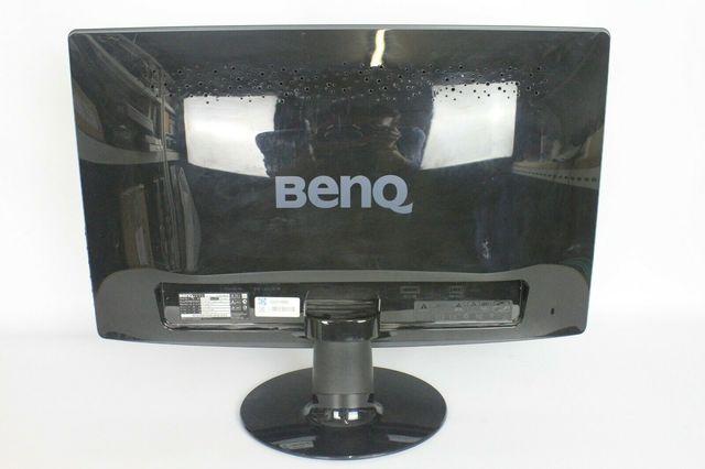 MONITOR BENQ 22 GL2230-B LED FULL HD - foto 3