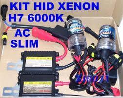 Lincoln MKX al Xenon faros unidad de control sustituto para 1307329327 lastre nuevo