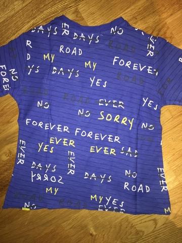 camisa de fores hombre en coruña