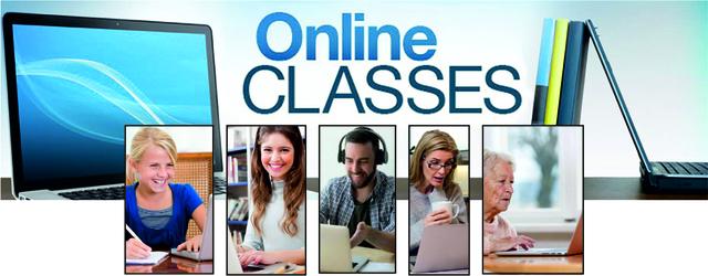 ONLINE-CLASES OFFICE Y FACTURACION - foto 1