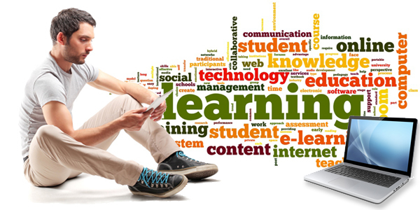 ONLINE-CLASES REDES SOCIALES/MARKETING - foto 3